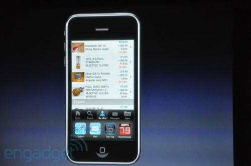 iphone os 4 0133 rm eng 500x331 News   Keynote dApple du 8 Avril 2010 en direct !