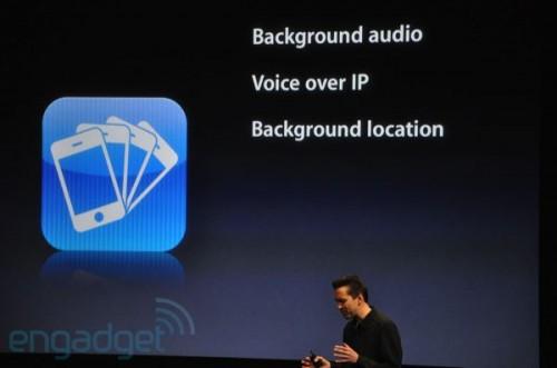 iphone os 4 0173 rm eng1 500x331 News   Keynote dApple du 8 Avril 2010 en direct !