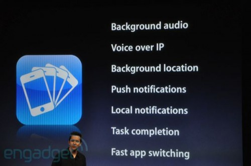 iphone os 4 0204 rm eng2 500x331 News   Keynote dApple du 8 Avril 2010 en direct !