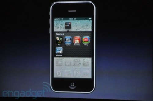 iphone os 4 0221 rm eng 500x331 News   Keynote dApple du 8 Avril 2010 en direct !