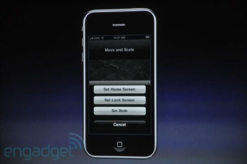 iphone os 4 0228 rm eng 500x331 News   Keynote dApple du 8 Avril 2010 en direct !