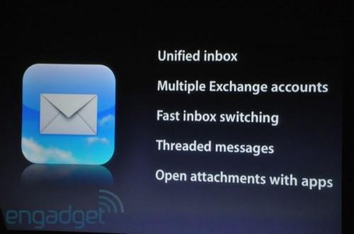iphone os 4 0250 rm eng 500x331 News   Keynote dApple du 8 Avril 2010 en direct !