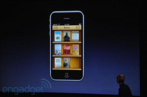 iphone os 4 0257 rm eng 500x331 News   Keynote dApple du 8 Avril 2010 en direct !
