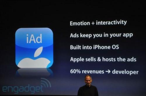iphone os 4 0321 rm eng1 500x331 News   Keynote dApple du 8 Avril 2010 en direct !