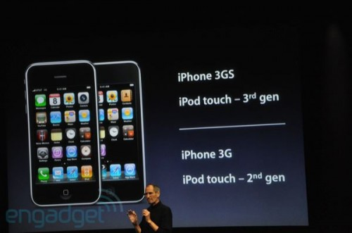 iphone os 4 0371 rm eng1 500x331 News   Keynote dApple du 8 Avril 2010 en direct !