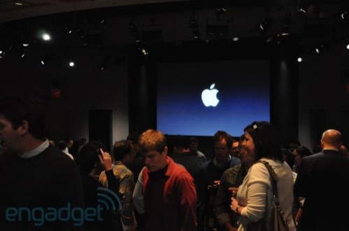 iphone os 4 0381 rm eng 500x331 News   Keynote dApple du 8 Avril 2010 en direct !