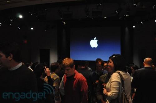 iphone os 4 0381 rm eng 500x331 News   Keynote dApple du 8 Avril 2010 en direct !