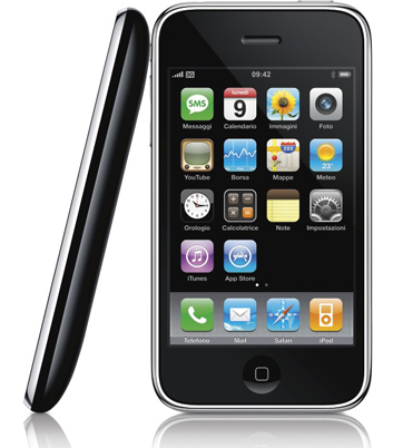 iphone1 News, Rumeurs   Il serait possible dinstaller des applications Cydia sans Cydia !