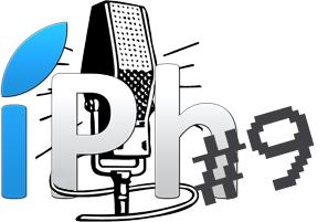 iphpodcast iPhPodcast – Semaine du 09/04/2010 au 17/04/2010