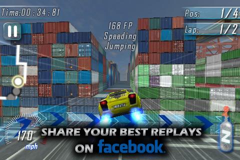 mzlbvlahpyy320x48075 Jeux   Fast & Furious bientôt disponible sur iPhone [Vidéo]