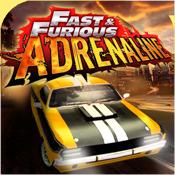 mzlfpmdltet175x17575 Jeux   Fast & Furious bientôt disponible sur iPhone [Vidéo]