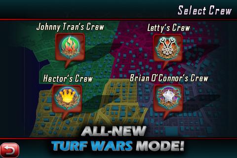 mzlrkufqepk320x48075 Jeux   Fast & Furious bientôt disponible sur iPhone [Vidéo]