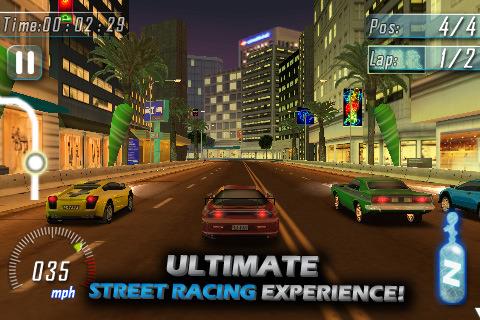 mzlzjetcdum320x48075 Jeux   Fast & Furious bientôt disponible sur iPhone [Vidéo]