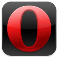 opera AppStore   Opera Mini iPhone : Enfin disponible sur lAppStore [Vidéo]