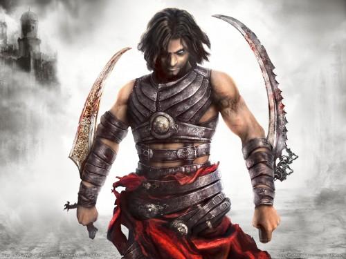owpgp9e3 500x375 Jeux   Prince Of Percia bientôt disponible sur iPhone [Vidéo]
