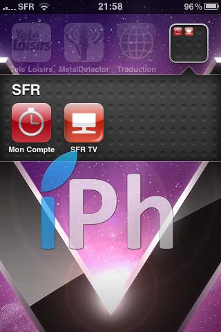 photo11 Firmware 4.0   Toutes les nouveautés du dernier OS de liPhone