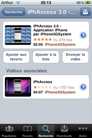 photo2 Cydia   De nouvelles applications sur notre repository [EDIT]