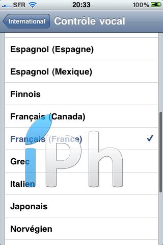 photo4 copie Firmware 4.0   Toutes les nouveautés du dernier OS de liPhone