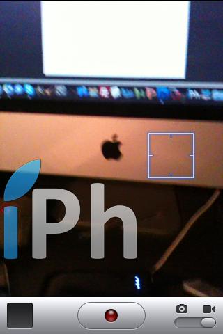 photo7 copie Firmware 4.0   Toutes les nouveautés du dernier OS de liPhone