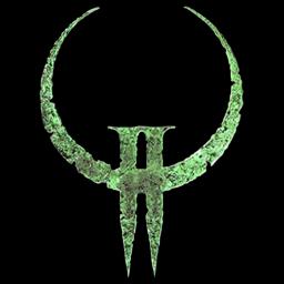 quakeii 256x256 Vidéo   Quake II en HTML 5 par Google ça ROXX