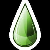 ra1ndrop1 Jailbreak News   Limera1n : Présumé futur outil de jailbreak de Geohot pour le 3.1.3 / 4.0
