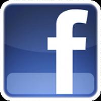thumb.php  News   Facebook gère les vidéos en HTML 5