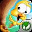 007946 AppStore Free   9 Applications disponibles aujourdhui