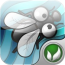 111596 AppStore Free   9 Applications disponibles aujourdhui