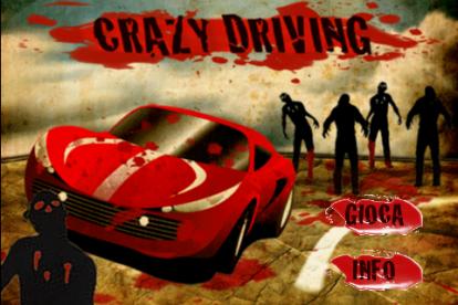 13 414x27611 AppStore   Crazy Driving : Un jeu de course à grand succès