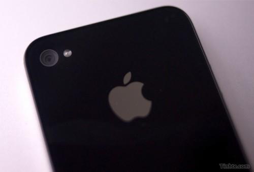 13 Test   Comparatif  : iPhone 4G Prototype vs iPhone 3GS