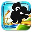 14 Jeux   iPhone Happy Hour : Bridge Odyssey gratuit pendant 2 heures