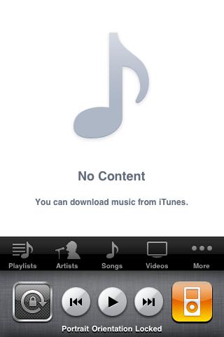 153233 iphone 4 orientation lock ipod News   2 nouveautés intéressantes sur le firmware 4.0 beta 3