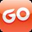 156855 AppStore Free   8 applications gratuites aujourdhui