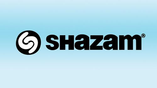 2858548961 af90b753cb News   Shazam à reconnu un milliard de chansons