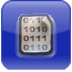 4be1e7fb1edb5 1 Cydia   EmailECID : Utilitaire de sauvegarde de lECID par mail