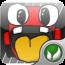 535551 AppStore Free   8 applications gratuites aujourdhui
