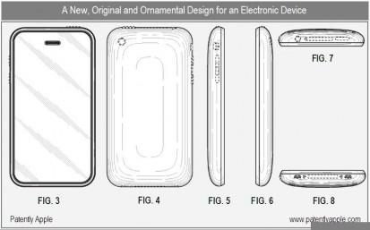 6a0120a5580826970c0134805d2fee970c 800wi 413x257 News   Apple dépose un nouveau brevet