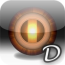 840470 AppStore Free   8 applications gratuites aujourdhui