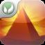 905876 AppStore Free   9 Applications disponibles aujourdhui