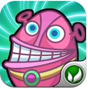 Alien Escape AppStore   Jeux : Les gratuités et bons plans du Week End ! [MAJ]