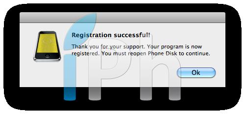 IMG  2010 05 04 à 14.45.07 News   Phone Disk : Gratuit pour un temps limité [MAC]