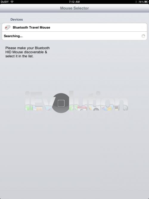 IMG 0099 500x666 Cydia   BTStack Mouse mis à jour avec support de liPad [Vidéo]