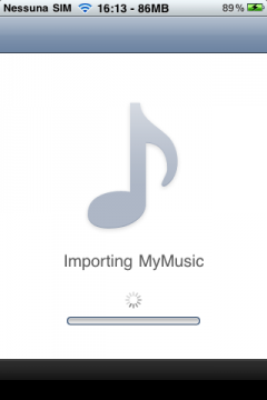 IMG 0144 240x360 Cydia   PwnTunes mis à jour en version 1.0 beta 7