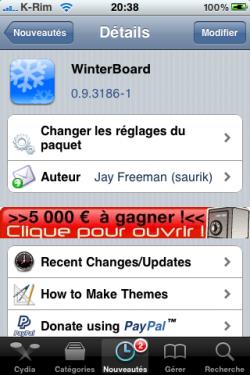 IMG 0958 250x375 Cydia   Winterboard : Mise à jour en version 0.9.3186 1