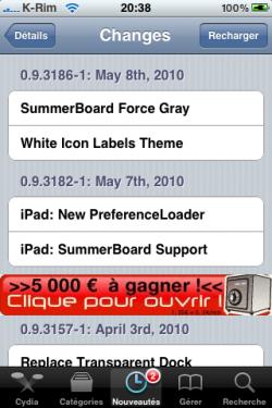 IMG 0959 250x375 Cydia   Winterboard : Mise à jour en version 0.9.3186 1