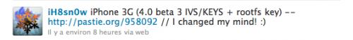 Screen 2010 05 13 à 11.19.41 500x58 News, Jailbreak   IH8Sn0w rend les clé du firmware 4.0 beta 3 publiques