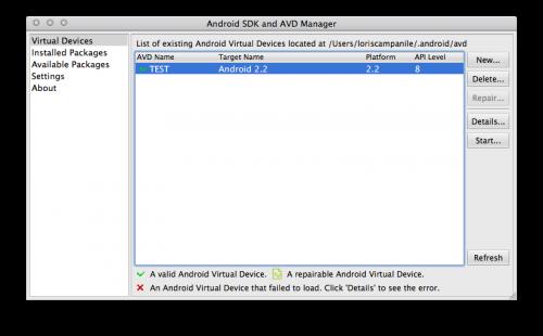 Screen 2010 05 22 à 22.16.30 500x310 Tutoriel   Emuler Android 2.2 sur son PC ou sur son Mac [Vidéo]
