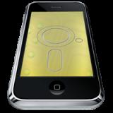 iPhone Disk 160x160 News   Phone Disk : Gratuit pour un temps limité [MAC]
