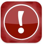 icon AppStore   iNotifyYou : Gérer les pastilles de vos applications