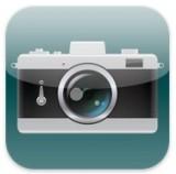 icon1 160x158 AppStore   Morelomo : Ajouter un effet lomographique à vos photos